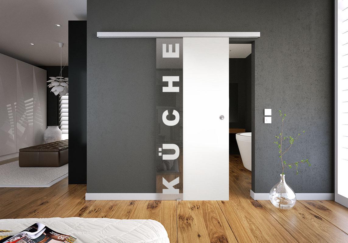 glasschiebet r f r k che zq23 hitoiro. Black Bedroom Furniture Sets. Home Design Ideas