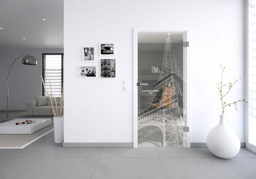 glast ren jede ver nderung kann etwas bewirken auch gek rzt oder als sonderma lieferbar. Black Bedroom Furniture Sets. Home Design Ideas