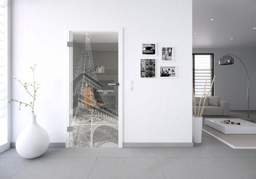 glast ren gek rzt sonderma e leider ist das nachtr gliche k rzen nicht m glich esg. Black Bedroom Furniture Sets. Home Design Ideas