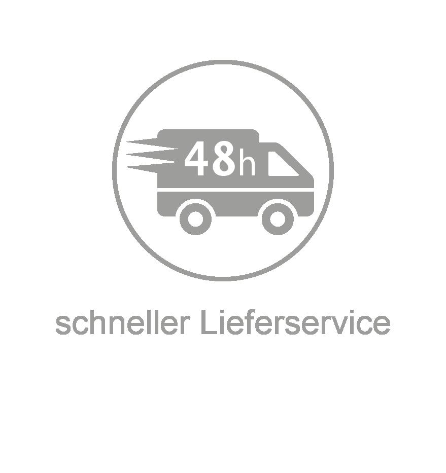 Lieferservice_2016-01