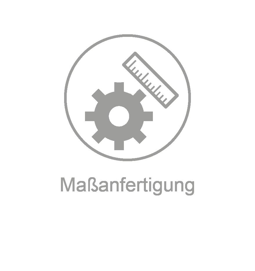 Massanfertigung_2016-01