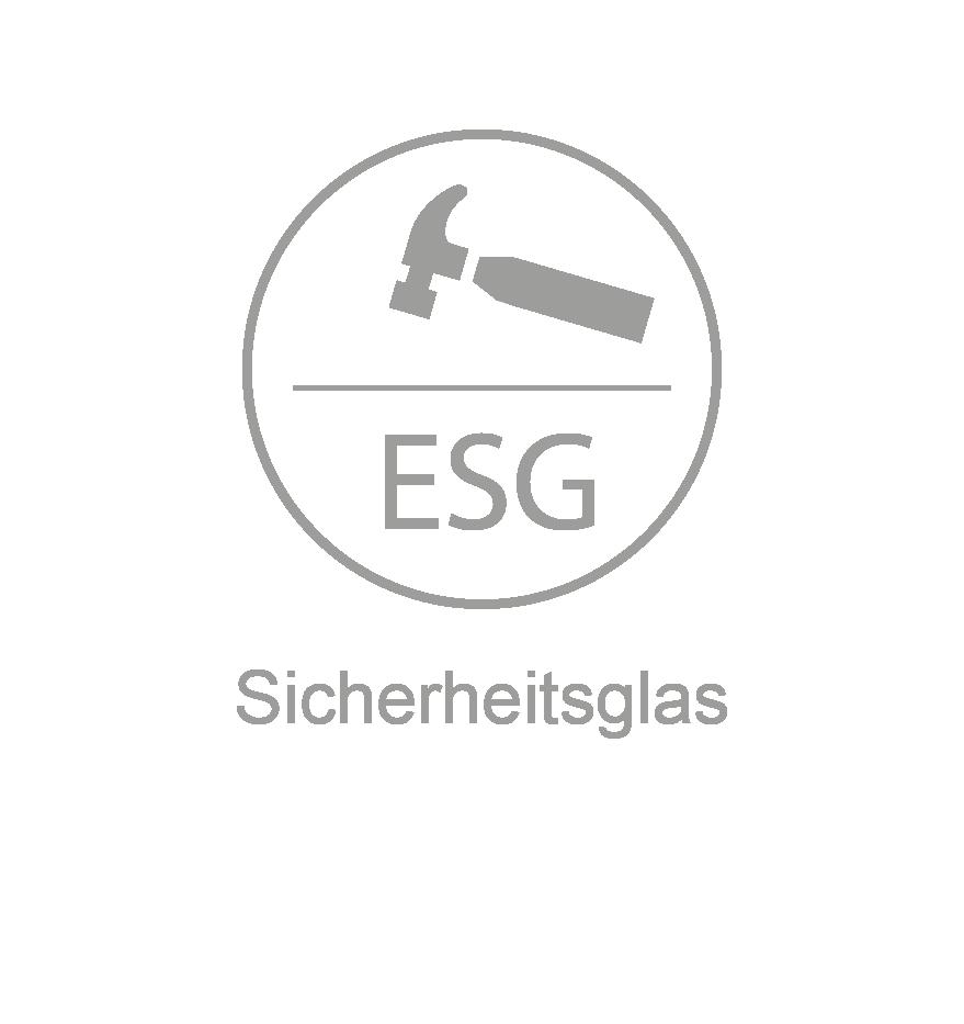Sicherheitsglas_2016-01