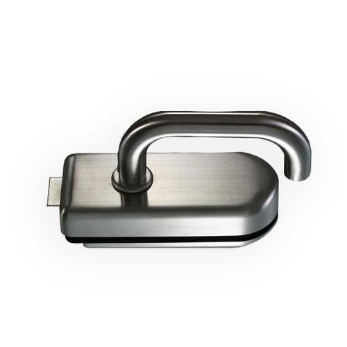 beschl ge f r glast ren in aluminium und edelstahl. Black Bedroom Furniture Sets. Home Design Ideas
