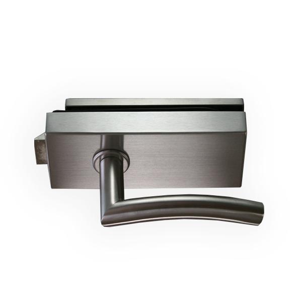 beschlag set kg skso314 edelstahl glasschiebet ren glast ren glastrennw nde. Black Bedroom Furniture Sets. Home Design Ideas
