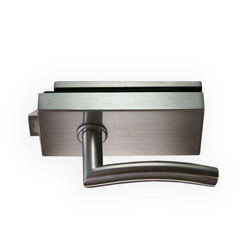 beschl ge f r glast ren in aluminium und edelstahl glasschiebet ren glastrennw nde glast ren. Black Bedroom Furniture Sets. Home Design Ideas